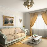 Renovate Your Room With Custom Draperies