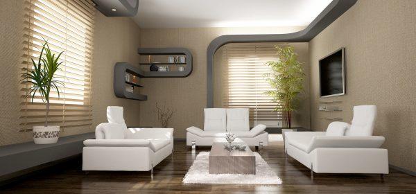 DIY Wall Decor To Transform Your Home