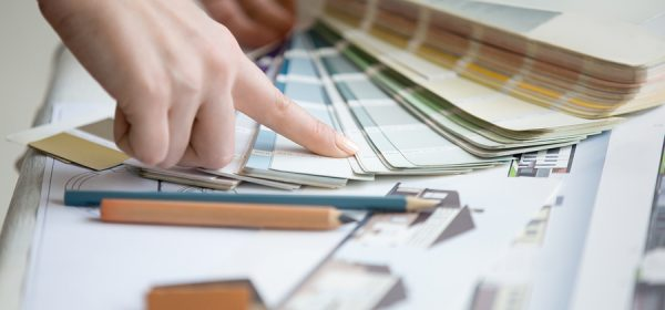 Tips for Finding a Good Home Decorator