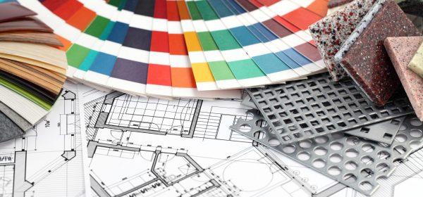 Home Interior Design Planning Tips